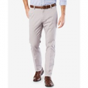 Deals List: Dockers Men's Easy Slim Tapered Fit Khaki Stretch Pants