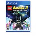 Deals List: LEGO Batman 3: Beyond Gotham for PS4