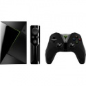 Deals List: NVIDIA SHIELD Android TV 16 GB Streaming Media Player