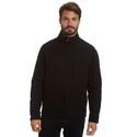 Deals List: Men's Excelled Water-Resistant Wool-Blend Jacket