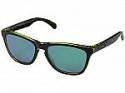 Deals List: Oakley Frogskins Sunglasses
