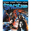 Deals List: SpaceCamp aka Space Camp