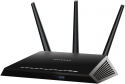 Deals List: NETGEAR Nighthawk AC1900 Dual Band WiFi Router, MU-MIMO, Circle with Disney Smart Parental Controls (R6900P)