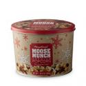 Deals List: 24-Oz Harry & David Moose Munch Popcorn Tin + 10-oz Canister