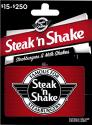 Deals List: $50 Steak 'N' Shake Gift Card