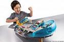 Deals List: Disney Pixar Cars Mini Racers Rollin'Raceway Playset