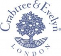 Deals List: @Crabtree & Evelyn