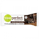Deals List: ZonePerfect Nutrition Bars, Double Dark Chocolate, 20 Count