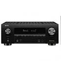 Deals List: Denon AVR-X3500H 7.2-Channel 4K Ultra HD AV Receiver