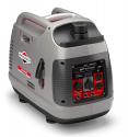 Deals List: Briggs & Stratton 30651 P2200 PowerSmart Series Portable 2200-Watt Inverter Generator with Parallel Capability