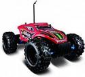 Deals List: Maisto R/C Rock Crawler Extreme Radio Control Vehicle