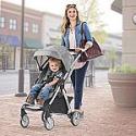 Deals List: Chicco Mini Bravo Lightweight Stroller