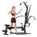 Deals List: Bowflex PR1000 Home Gym