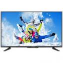 Deals List: Komodo 32-in HD 720P LED TV KX-322