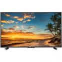 Deals List: Haier 65UG2500 65-inch 4K UHD LED TV