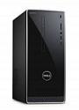 Deals List: Dell Inspiron 3650 Desktop (i5-7400 12GB 1TB Win10Pro)