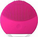 Deals List: FOREO LUNA mini Silicone Face Brush with Facial Cleansing for All Skin Types