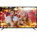 """Deals List: Polaroid 50"""" Class 4K Ultra HD (2160P) HDR Smart LED TV (50T7U)"""