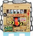 Deals List: MGA Entertainment - Crate Creatures Surprise Figure