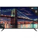 Deals List: TCL 55R613 55-inch 4K UHD Smart Roku LED TV w/Voice Remote