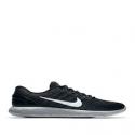 Deals List: Nike Lunarglide 9 Running Women Shoes