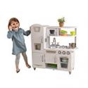 Deals List: KidKraft Vintage Kitchen 53208