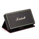 Deals List: Marshall Stockwell Portable Bluetooth Speaker w/Flip Cover
