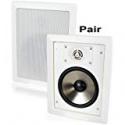 Deals List: JBL SP6II In-Wall Loudspeakers Pair