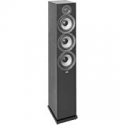 Deals List: ELAC Debut 2.0 F6.2 Floorstanding Speaker Each DF62-BK