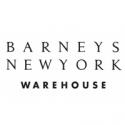 Deals List: @Barneys Warehouse