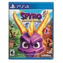 Deals List: Spyro Reignited Trilogy PlayStation 4