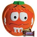 Deals List: Mars Chocolate Halloween Candy 24.45 Ounce Pumpkin Party Bowl