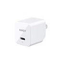 Deals List: AUKEY PD USB C Charger w/18W Power Delivery 3.0