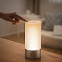 Deals List: Xiaomi Mi Smart Bedside Color Lamp, No Hub Required