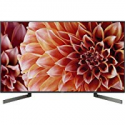 Deals List: Sony XBR49X900F 49-in BRAVIA 4K Smart UHDTV + 2 Google Home Mini