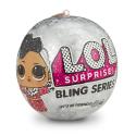 Deals List: L.O.L. Surprise! Bling Series with 7 Surprises