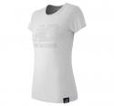 Deals List: Women's Essentials Plus SS Logo Tee