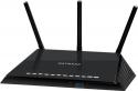 Deals List: NETGEAR - AC1750 Dual-Band Wi-Fi 5 Router - Black, R6400-100NAS