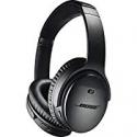 Deals List: Bose QuietComfort 35 Series II Wireless Headphones