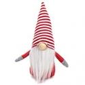 Deals List: Handmade Swedish Tomte Christmas Gnome