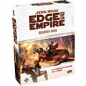 Deals List: Star Wars: Edge of the Empire - Beginner Game
