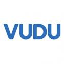 Deals List: @Vudu.com