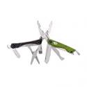 Deals List: Gerber Dime Multi-Tool Green 31-001132