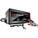 Deals List: Schumacher SC1319 1.5A 6V/12V Fully Automatic Battery Maintainer