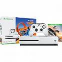 Deals List: Microsoft Xbox One S Forza Horizon 3 Hot Wheels Bundle