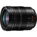 Deals List: Panasonic Leica DG Vario-Elmarit 12-60mm f/2.8-4 ASPH. Lens