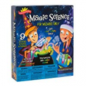Deals List: Scientific Explorer Magic Science for Wizards Only Kit