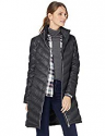 Deals List: Up to 40% off Select Coats and Jackets from our Top Brands
