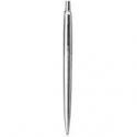 Deals List: rOtring 600 0.5mm Black Barrel Mechanical Pencil (1904443)