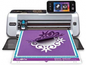 Deals List: Brother CM350 Electronic Cutting Machine, refurb